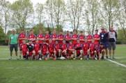 2016-05-07-tournoi-des-valeriens-5733