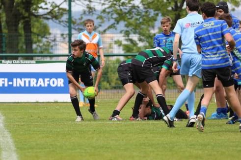 2016-05-07-tournoi-des-valeriens-5788