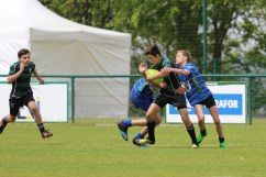 2016-05-07-tournoi-des-valeriens-5812