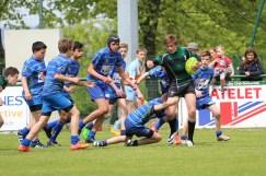 2016-05-07-tournoi-des-valeriens-5908