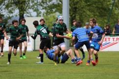2016-05-07-tournoi-des-valeriens-5913