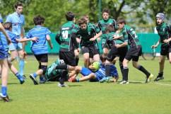 2016-05-07-tournoi-des-valeriens-5989
