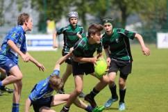 2016-05-07-tournoi-des-valeriens-5997