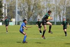 2016-05-07-tournoi-des-valeriens-6018