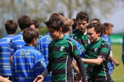 2016-05-07-tournoi-des-valeriens-6030