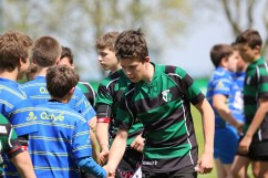 2016-05-07-tournoi-des-valeriens-6031