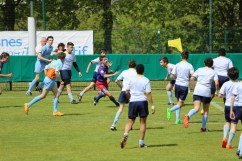 2016-05-07-tournoi-des-valeriens-6053