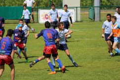 2016-05-07-tournoi-des-valeriens-6056