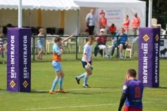 2016-05-07-tournoi-des-valeriens-6061