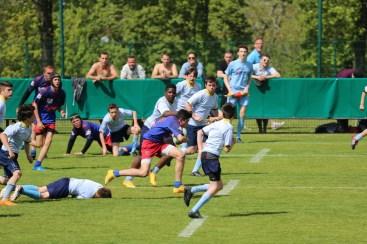 2016-05-07-tournoi-des-valeriens-6072