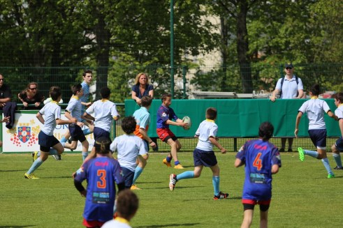 2016-05-07-tournoi-des-valeriens-6076