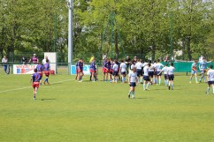 2016-05-07-tournoi-des-valeriens-6083