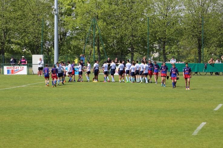 2016-05-07-tournoi-des-valeriens-6084