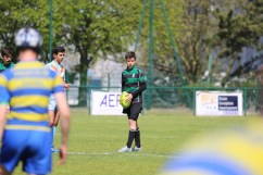 2016-05-07-tournoi-des-valeriens-6086