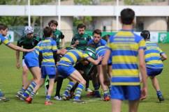 2016-05-07-tournoi-des-valeriens-6090