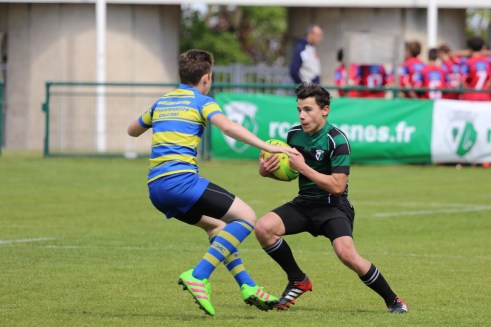2016-05-07-tournoi-des-valeriens-6104