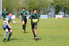 2016-05-07-tournoi-des-valeriens-6131
