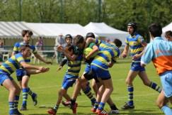 2016-05-07-tournoi-des-valeriens-6143