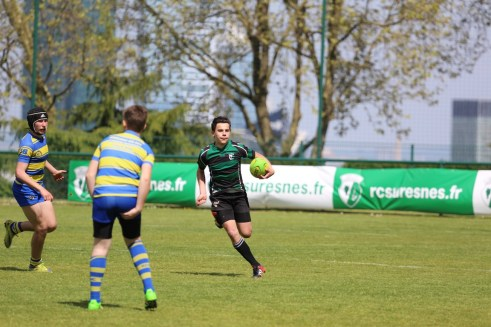 2016-05-07-tournoi-des-valeriens-6159