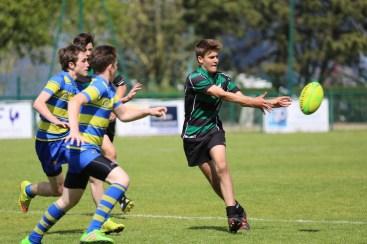 2016-05-07-tournoi-des-valeriens-6164