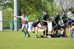 2016-05-07-tournoi-des-valeriens-6250