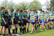 2016-05-07-tournoi-des-valeriens-6283