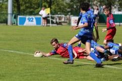 2016-05-07-tournoi-des-valeriens-6296