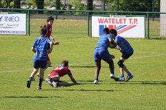 2016-05-07-tournoi-des-valeriens-6331