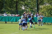 2016-05-07-tournoi-des-valeriens-6344