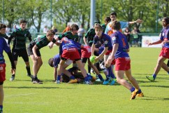 2016-05-07-tournoi-des-valeriens-6378