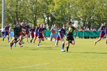 2016-05-07-tournoi-des-valeriens-6405