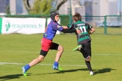 2016-05-07-tournoi-des-valeriens-6449