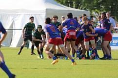 2016-05-07-tournoi-des-valeriens-6464