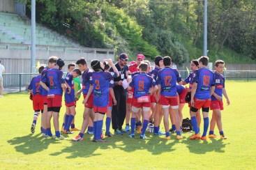 2016-05-07-tournoi-des-valeriens-6486