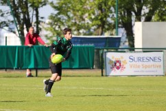 2016-05-07-tournoi-des-valeriens-6505