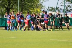2016-05-07-tournoi-des-valeriens-6547