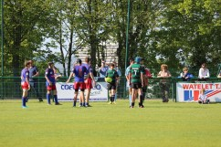 2016-05-07-tournoi-des-valeriens-6551