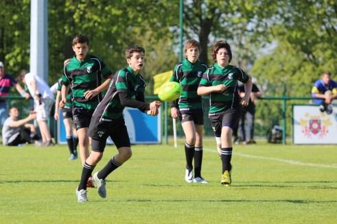 2016-05-07-tournoi-des-valeriens-6564