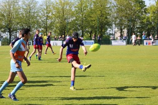 2016-05-07-tournoi-des-valeriens-6575