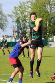2016-05-07-tournoi-des-valeriens-6576