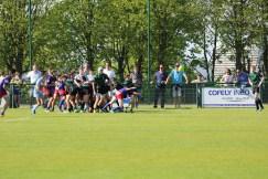 2016-05-07-tournoi-des-valeriens-6598