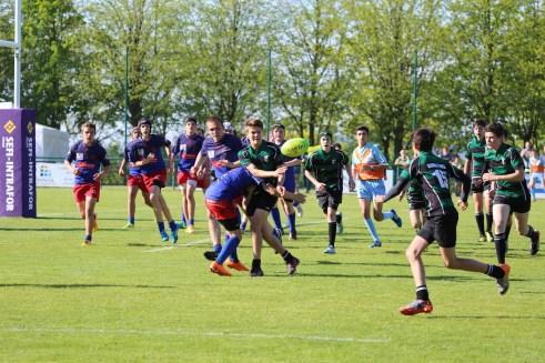 2016-05-07-tournoi-des-valeriens-6619