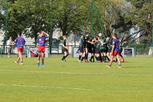 2016-05-07-tournoi-des-valeriens-6644