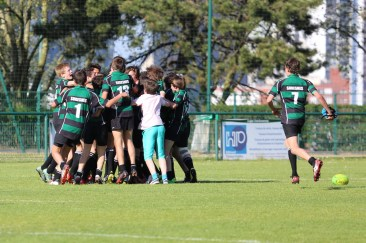 2016-05-07-tournoi-des-valeriens-6658
