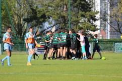 2016-05-07-tournoi-des-valeriens-6670