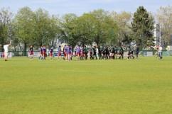 2016-05-07-tournoi-des-valeriens-6676