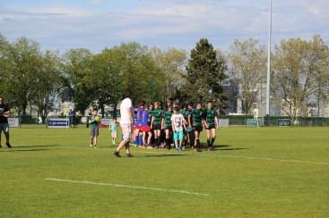 2016-05-07-tournoi-des-valeriens-6682