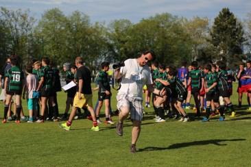 2016-05-07-tournoi-des-valeriens-6687