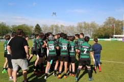 2016-05-07-tournoi-des-valeriens-6696