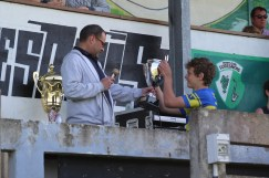 2016-05-07-tournoi-des-valeriens-6715